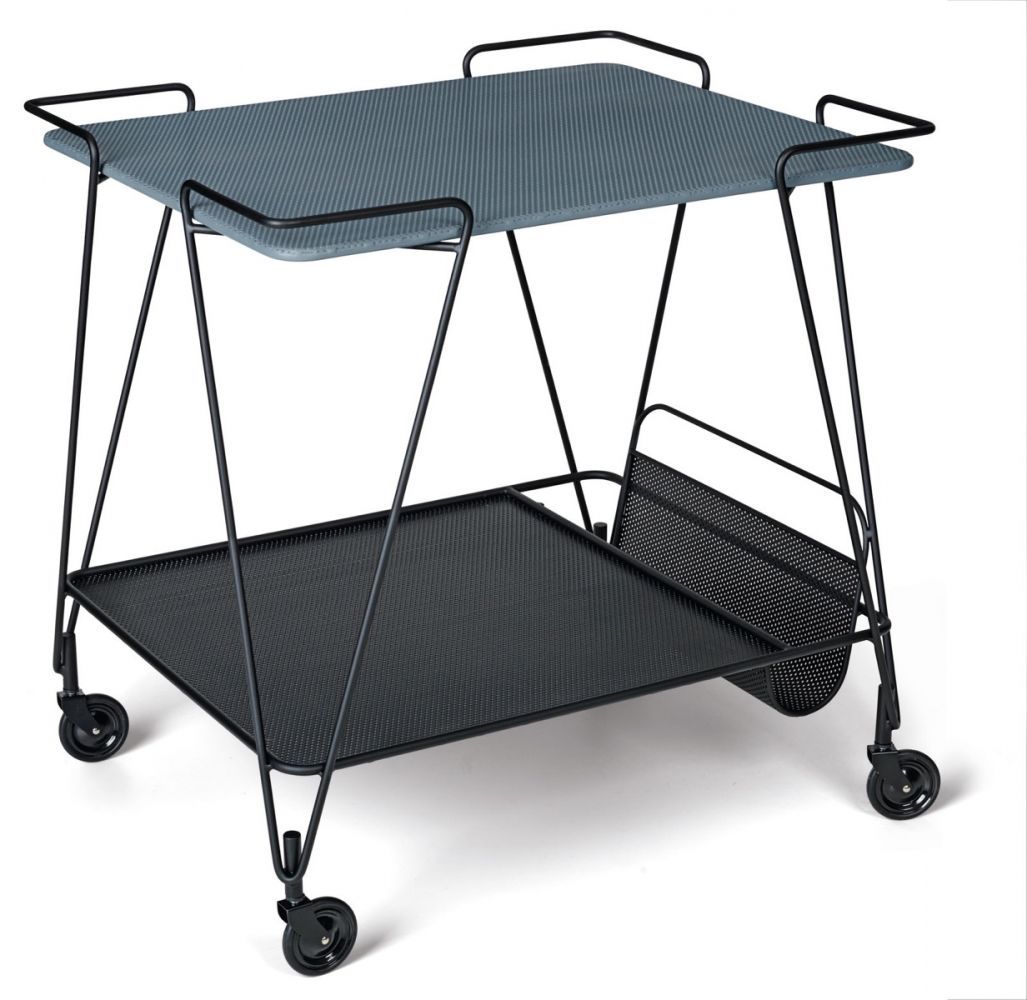 Mategot Trolley Grey 300dpi-1600x1600