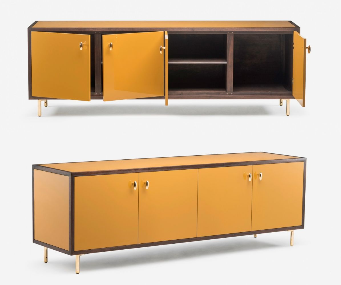 Classon Sideboard by Jason Miller - jpg