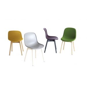 Neu13 Chair Family 02